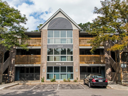 108-2030 Cleaver Avenue, Burlington